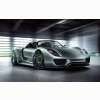 2011 Porsche 918 Spyder Hd Wallpapers