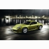 2011 Porsche Cayman R Hd Wallpapers