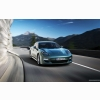2011 Porsche Panamera Diesel 2 Hd Wallpapers