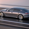 Download 2011 porsche panamera turbo s 2 hd wallpapers Wallpapers, 2011 porsche panamera turbo s 2 hd wallpapers Wallpapers Free Wallpaper download for Desktop, PC, Laptop. 2011 porsche panamera turbo s 2 hd wallpapers Wallpapers HD Wallpapers, High Definition Quality Wallpapers of 2011 porsche panamera turbo s 2 hd wallpapers Wallpapers.