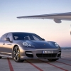 Download 2011 porsche panamera turbo s 3 hd wallpapers Wallpapers, 2011 porsche panamera turbo s 3 hd wallpapers Wallpapers Free Wallpaper download for Desktop, PC, Laptop. 2011 porsche panamera turbo s 3 hd wallpapers Wallpapers HD Wallpapers, High Definition Quality Wallpapers of 2011 porsche panamera turbo s 3 hd wallpapers Wallpapers.