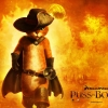 Download 2011 puss in boots movie wallpapers, 2011 puss in boots movie wallpapers Free Wallpaper download for Desktop, PC, Laptop. 2011 puss in boots movie wallpapers HD Wallpapers, High Definition Quality Wallpapers of 2011 puss in boots movie wallpapers.