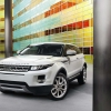 Download 2011 range rover evoque 2, 2011 range rover evoque 2  Wallpaper download for Desktop, PC, Laptop. 2011 range rover evoque 2 HD Wallpapers, High Definition Quality Wallpapers of 2011 range rover evoque 2.