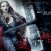 Download 2011 red riding hood wallpapers, 2011 red riding hood wallpapers Free Wallpaper download for Desktop, PC, Laptop. 2011 red riding hood wallpapers HD Wallpapers, High Definition Quality Wallpapers of 2011 red riding hood wallpapers.