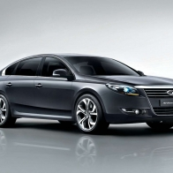 2011 Renault Sm7 Hd Wallpapers