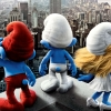 Download 2011 smurfs movie wallpapers, 2011 smurfs movie wallpapers Free Wallpaper download for Desktop, PC, Laptop. 2011 smurfs movie wallpapers HD Wallpapers, High Definition Quality Wallpapers of 2011 smurfs movie wallpapers.