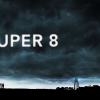 Download 2011 super 8 movie wallpapers, 2011 super 8 movie wallpapers Free Wallpaper download for Desktop, PC, Laptop. 2011 super 8 movie wallpapers HD Wallpapers, High Definition Quality Wallpapers of 2011 super 8 movie wallpapers.