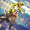 Download 2011 supercross toronto blake wharton wallpaper, 2011 supercross toronto blake wharton wallpaper  Wallpaper download for Desktop, PC, Laptop. 2011 supercross toronto blake wharton wallpaper HD Wallpapers, High Definition Quality Wallpapers of 2011 supercross toronto blake wharton wallpaper.