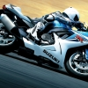 Download 2011 suzuki gsx r600 wallpapers, 2011 suzuki gsx r600 wallpapers Free Wallpaper download for Desktop, PC, Laptop. 2011 suzuki gsx r600 wallpapers HD Wallpapers, High Definition Quality Wallpapers of 2011 suzuki gsx r600 wallpapers.