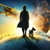 Download 2011 the adventures of tintin wallpapers, 2011 the adventures of tintin wallpapers Free Wallpaper download for Desktop, PC, Laptop. 2011 the adventures of tintin wallpapers HD Wallpapers, High Definition Quality Wallpapers of 2011 the adventures of tintin wallpapers.