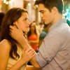 Download 2011 twilight saga breaking dawn part i wallpapers, 2011 twilight saga breaking dawn part i wallpapers Free Wallpaper download for Desktop, PC, Laptop. 2011 twilight saga breaking dawn part i wallpapers HD Wallpapers, High Definition Quality Wallpapers of 2011 twilight saga breaking dawn part i wallpapers.