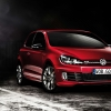 Download 2011 volkswagen golf gti edition wallpaper, 2011 volkswagen golf gti edition wallpaper  Wallpaper download for Desktop, PC, Laptop. 2011 volkswagen golf gti edition wallpaper HD Wallpapers, High Definition Quality Wallpapers of 2011 volkswagen golf gti edition wallpaper.
