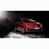 2011 Volkswagen Golf Gti Edition Wallpaper