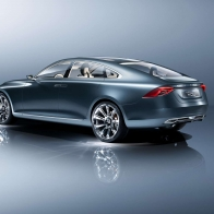 2011 Volvo You Concept 2 Hd Wallpapers