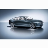 2011 Volvo You Concept 3 Hd Wallpapers