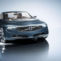 2011 Volvo You Concept Hd Wallpapers