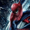 Download 2012 amazing spider man wallpapers, 2012 amazing spider man wallpapers Free Wallpaper download for Desktop, PC, Laptop. 2012 amazing spider man wallpapers HD Wallpapers, High Definition Quality Wallpapers of 2012 amazing spider man wallpapers.
