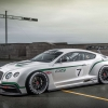 Download 2012 bentley coninental gt3 Wallpapers, 2012 bentley coninental gt3 Wallpapers Free Wallpaper download for Desktop, PC, Laptop. 2012 bentley coninental gt3 Wallpapers HD Wallpapers, High Definition Quality Wallpapers of 2012 bentley coninental gt3 Wallpapers.