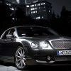 Download 2012 bentley continental flying spur Wallpapers, 2012 bentley continental flying spur Wallpapers Free Wallpaper download for Desktop, PC, Laptop. 2012 bentley continental flying spur Wallpapers HD Wallpapers, High Definition Quality Wallpapers of 2012 bentley continental flying spur Wallpapers.
