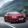 Download 2012 bentley continental gt v8 2 Wallpapers, 2012 bentley continental gt v8 2 Wallpapers Free Wallpaper download for Desktop, PC, Laptop. 2012 bentley continental gt v8 2 Wallpapers HD Wallpapers, High Definition Quality Wallpapers of 2012 bentley continental gt v8 2 Wallpapers.