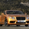 Download 2012 bentley continental gt v8 Wallpapers, 2012 bentley continental gt v8 Wallpapers Free Wallpaper download for Desktop, PC, Laptop. 2012 bentley continental gt v8 Wallpapers HD Wallpapers, High Definition Quality Wallpapers of 2012 bentley continental gt v8 Wallpapers.