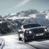 Download 2012 bentley continental gt Wallpapers, 2012 bentley continental gt Wallpapers Free Wallpaper download for Desktop, PC, Laptop. 2012 bentley continental gt Wallpapers HD Wallpapers, High Definition Quality Wallpapers of 2012 bentley continental gt Wallpapers.