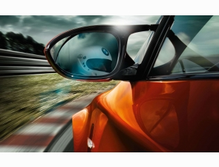 2012 Bmw 1 Series Coupe 4 Hd Wallpapers