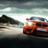 Download 2012 bmw 1 series coupe hd wallpapers Wallpapers, 2012 bmw 1 series coupe hd wallpapers Wallpapers Free Wallpaper download for Desktop, PC, Laptop. 2012 bmw 1 series coupe hd wallpapers Wallpapers HD Wallpapers, High Definition Quality Wallpapers of 2012 bmw 1 series coupe hd wallpapers Wallpapers.