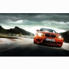 2012 Bmw 1 Series Coupe Hd Wallpapers