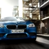 Download 2012 bmw f10 m5 2 hd wallpapers Wallpapers, 2012 bmw f10 m5 2 hd wallpapers Wallpapers Free Wallpaper download for Desktop, PC, Laptop. 2012 bmw f10 m5 2 hd wallpapers Wallpapers HD Wallpapers, High Definition Quality Wallpapers of 2012 bmw f10 m5 2 hd wallpapers Wallpapers.
