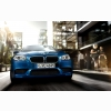 2012 Bmw F10 M5 2 Hd Wallpapers
