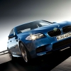 Download 2012 bmw f10 m5 3 hd wallpapers Wallpapers, 2012 bmw f10 m5 3 hd wallpapers Wallpapers Free Wallpaper download for Desktop, PC, Laptop. 2012 bmw f10 m5 3 hd wallpapers Wallpapers HD Wallpapers, High Definition Quality Wallpapers of 2012 bmw f10 m5 3 hd wallpapers Wallpapers.
