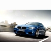 2012 Bmw F10 M5 Hd Wallpapers
