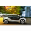 2012 Bmw I3 Concept 7 Hd Wallpapers