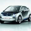 Download 2012 bmw i3 concept hd wallpapers Wallpapers, 2012 bmw i3 concept hd wallpapers Wallpapers Free Wallpaper download for Desktop, PC, Laptop. 2012 bmw i3 concept hd wallpapers Wallpapers HD Wallpapers, High Definition Quality Wallpapers of 2012 bmw i3 concept hd wallpapers Wallpapers.