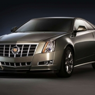 2012 Cadillac Cts Hd Wallpapers