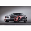 2012 Chevrolet Camaro Zl1 Hot Wheels Hd Wallpapers