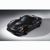 2012 Chevrolet Corvette Z06 Centennial Edition Hd Wallpapers
