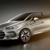 Download 2012 citroen ds5 hd wallpapers Wallpapers, 2012 citroen ds5 hd wallpapers Wallpapers Free Wallpaper download for Desktop, PC, Laptop. 2012 citroen ds5 hd wallpapers Wallpapers HD Wallpapers, High Definition Quality Wallpapers of 2012 citroen ds5 hd wallpapers Wallpapers.