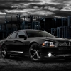 Download 2012 dodge charger 2 hd wallpapers Wallpapers, 2012 dodge charger 2 hd wallpapers Wallpapers Free Wallpaper download for Desktop, PC, Laptop. 2012 dodge charger 2 hd wallpapers Wallpapers HD Wallpapers, High Definition Quality Wallpapers of 2012 dodge charger 2 hd wallpapers Wallpapers.