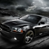 Download 2012 dodge charger hd wallpapers Wallpapers, 2012 dodge charger hd wallpapers Wallpapers Free Wallpaper download for Desktop, PC, Laptop. 2012 dodge charger hd wallpapers Wallpapers HD Wallpapers, High Definition Quality Wallpapers of 2012 dodge charger hd wallpapers Wallpapers.