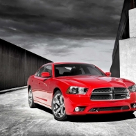 2012 Dodge Charger Rt 2 Hd Wallpapers