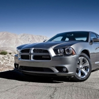 2012 Dodge Charger Rt Hd Wallpapers