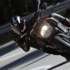 Download 2012 ducati diavel, 2012 ducati diavel  Wallpaper download for Desktop, PC, Laptop. 2012 ducati diavel HD Wallpapers, High Definition Quality Wallpapers of 2012 ducati diavel.
