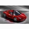 2012 Ferrari 458 Spider Hd Wallpapers