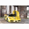 2012 Ferrari Enzo Edo Competition Zxx Hd Wallpapers