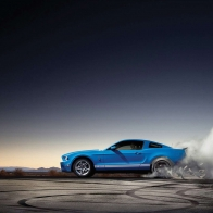 2012 Ford Shelby Gt500 3 Hd Wallpapers