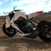 Download 2012 hybrid motorcycle concept, 2012 hybrid motorcycle concept  Wallpaper download for Desktop, PC, Laptop. 2012 hybrid motorcycle concept HD Wallpapers, High Definition Quality Wallpapers of 2012 hybrid motorcycle concept.
