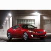 2012 Hyundai Genesis Coupe Hd Wallpapers