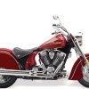 Download 2012 indian chief classic red, 2012 indian chief classic red  Wallpaper download for Desktop, PC, Laptop. 2012 indian chief classic red HD Wallpapers, High Definition Quality Wallpapers of 2012 indian chief classic red.